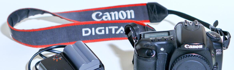 Canon-20D-banner
