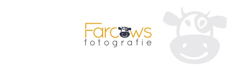een jaar farcows fotografie